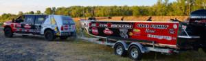 truck-boat-400x118-IMG_0021